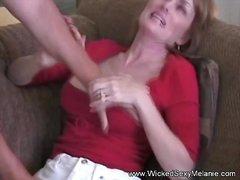 Best Porn Incest